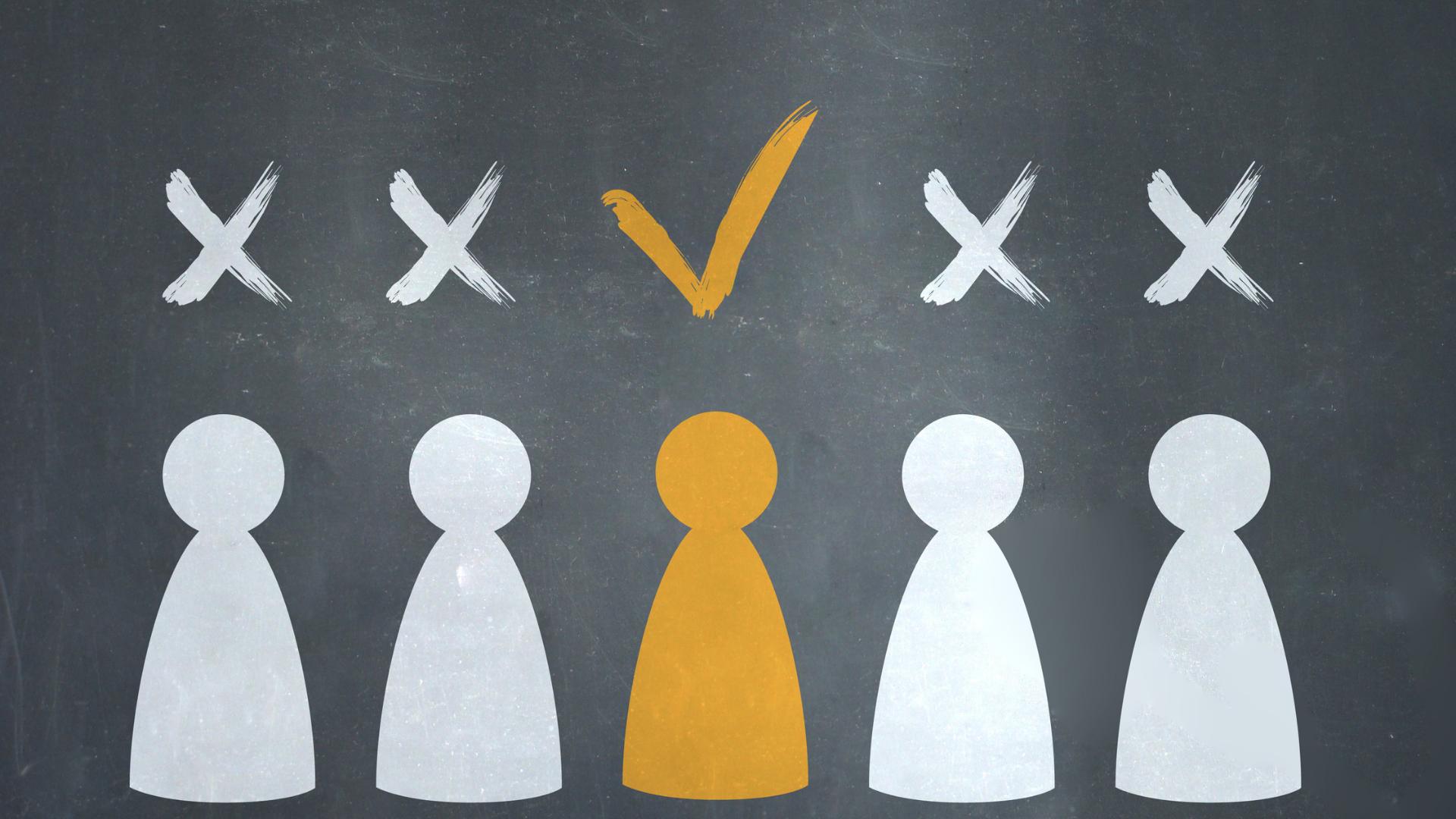 Investidor e Startup: quem escolhe quem?