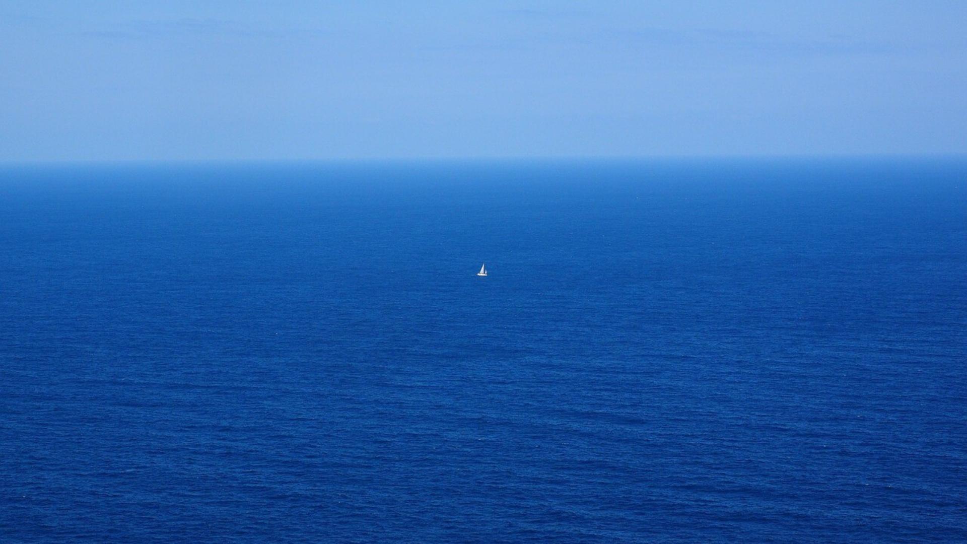 A estratégia do Oceano Azul - Um Estudo de Caso